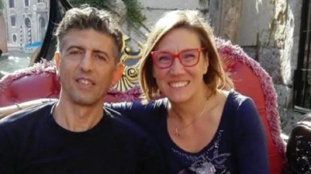 Porto Recanati, fissati i funerali per Gianluca ed Elisa morti in un incidente