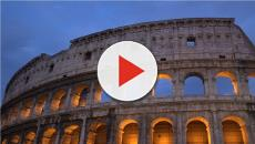 Colosseo, la faglia che causò il terremoto nel 443 d.C è quella di Amatrice