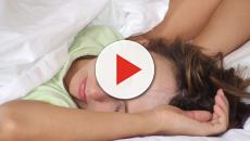5  foods that can help you sleep pattern