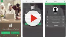 Arabia Saudita: Absher, un'app che permette di tracciare e controllare le donne