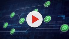 Criptomoeda do WhatsApp deve ser lançada no meio deste ano