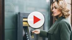 Los bancos no podrán cobrar una comisión de más de 3 euros por una cuenta básica