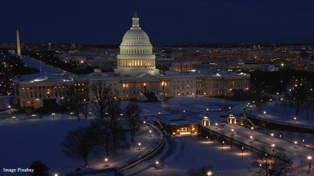 5 off-the-beaten-track attractions to visit in Washington, DC, USA