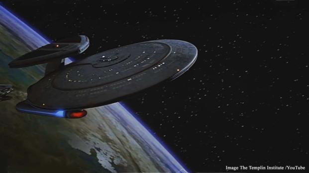 Star Trek spinoff: Captain Jean-Luc Picard series adds two more cast members