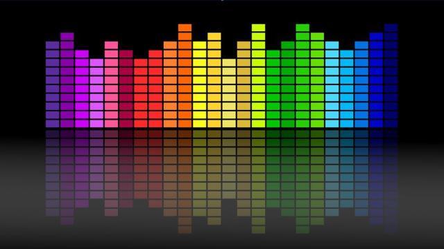 Ultimate Ears Boom 3 Studio: The new online tool is myBoom Studio