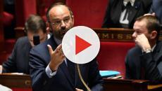 Edouard Philippe annonce des réductions des coûts en faveur du pouvoir d'achat