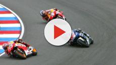 MotoGP del Qatar: la gara di domenica sarà visibile su Sky e in live-streaming su SkyGo
