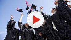 Riscatto laurea, agevolazioni per tutti: Lega, via il limite dei 45 anni