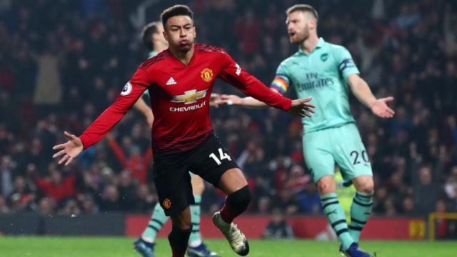 Football: 5 chocs à suivre lors de ce week-end