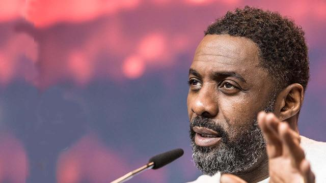 Suicide Squad 2: Idris Elba to take over from Will Smith as Deadshot