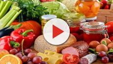 Il diario alimentare aiuta alla dieta: il parere degli esperti
