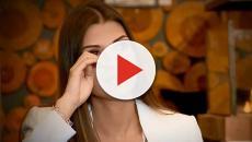 Emotivo encuentro entre Toñi Moreno y Jennifer Baldini en el programa de Carlos Sobera