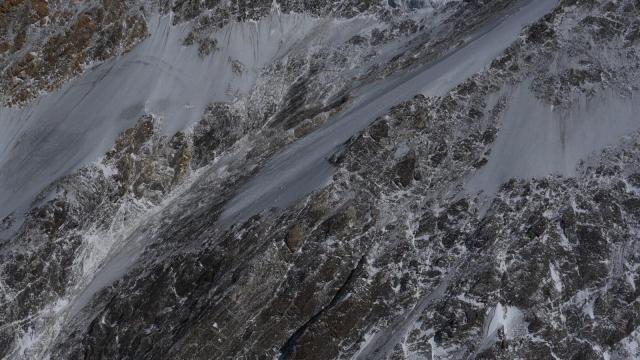 Trovati morti i due alpinisti che intendevano scalare il Nanga Parbat