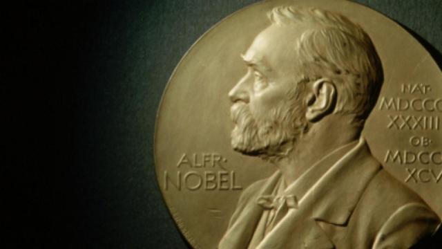 Premio Nobel per la Letteratura: Nel 2019 ne saranno assegnati due