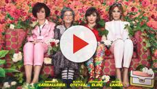 La comedia teatral 'Se vende', una apuesta del Festival Mujeres en Escena y Ellas Crean