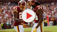 Redskins have a quarterback situation that can't be fixed