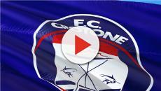 Calciomercato, Crotone: si pensa all'attaccante Reno Piscopo