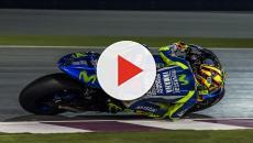 Diretta MotoGp Qatar 2019, la corsa in streaming su SkyGo e NowTv