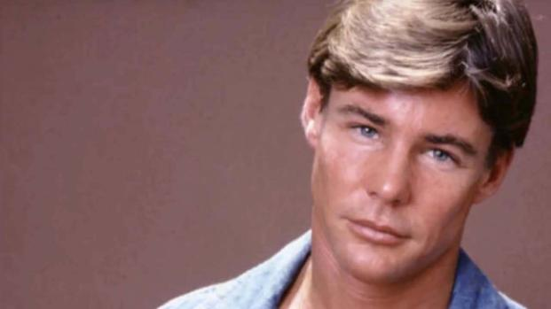Jan-Michael Vincent the Airwolf star has died aged 74