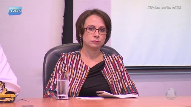 Érika Marena, 'mãe da Lava Jato' é nomeada por Moro no Coaf