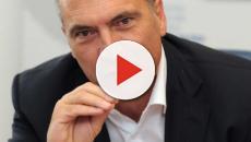 Elezioni europee 2019: Cozzolino del PD si propone come alternativa dell'asse M5S-Lega