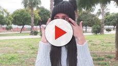 MYHYV: Claudia vuelve a tomar antidepresivos por recomendación médica