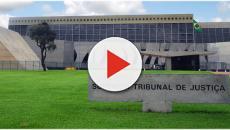 Pressionado pelo STF, STJ julgará recurso que pode dar prisão domiciliar a Lula