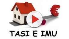 Imu: non basta trasferire la propria residenza sulla prima casa