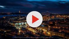 Lisboa ofrece una prolongada vida nocturna