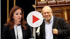 Primarias de Ciudadanos en Castilla y León, detectan un posible fraude