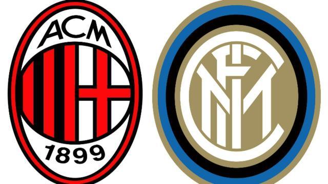 Milan-Inter: domenica il derby sarà visibile sui canali SkySport e in streaming su SkyGo