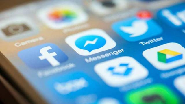 Erro no Messenger do Facebook é descoberto e conversas podem ser expostas