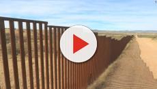 Trump's 2020 Budget Includes $8.6 Billion for Border Wall