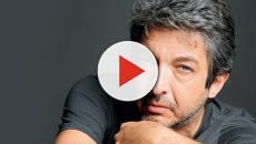 Comédia Um Amor Inesperado estreia nesta quarta (14), com Ricardo Darín como protagonista