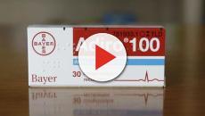 Adiro, el segundo medicamento más vendido en España, tiene problemas de distribución