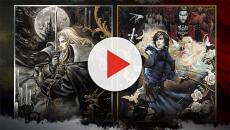 Castlevania: Jubiläums-Collection vielleicht bald erhältlich