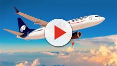 Varios paises ya prohiben el uso de los destacados aviones Boeing 737 Max 8