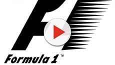 Formula 1: il Gran Premio d'Australia in differita su TV8 alle ore 14 di domenica