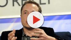 Elon Musk still battling SEC for censoring free speech