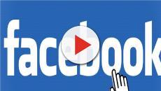 Facebook e Instagram non funzionano e gli utenti si riversano su Twitter