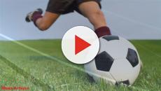 O futebol cria rivalidades entre duas equipes, venha conhecer alguns deles