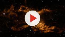 La stella EPIC: spunta di nuovo la teoria delle megastrutture aliene come per KIC 8462852