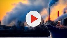 UN Global Environment Outlook study shows environmental pollution kills prematurely