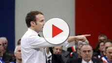 Grand débat : 7 Français sur 10 sceptiques sur la réponse de l'exécutif à la crise