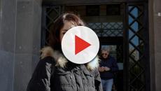 Juana Rivas condenada a 5 años de prisión
