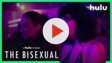 Llega una nueva serie de temática LGTBI: The Bisexual