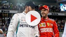 F1, Mondiale 2019: 10 scuderie e 20 piloti al via