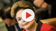 Dilma Roussef faz criticas a Jair Bolsonaro depois das mortes em escola