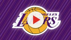 Lakers defeat Bulls in Chicago 123-107 on March 12