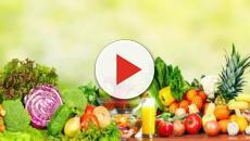 El 10% de los españoles ya tienen una alimentación vegetal
